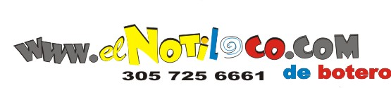 Image result for LOGO NOTILOCO