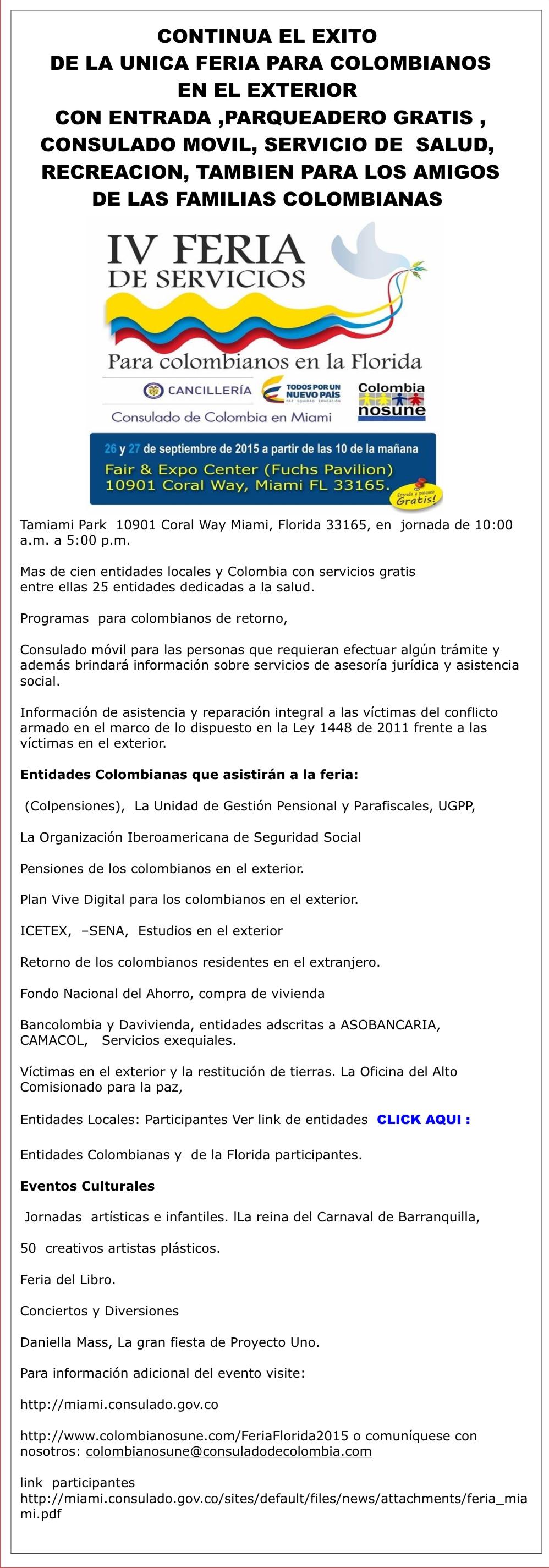 El notiloco de botero Colpensiones colombianos en el exterior
